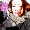 熟女ニューハーフヘルス嬢・レディー舞・佐々木舞