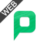 出会いマッチングサイトPCMAX|累計1500万人が使う安心優良出会い系サイト